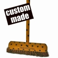 DVH Bezem Custom_Smit Dorlas