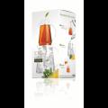 Tea-Forte-ijstheeset-doos-700×700