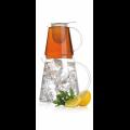 Tea-forte-ijstheeset-filter-700×700