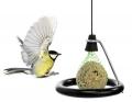 BiS-Birdfeederring-met vogel