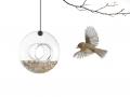 EvaSolo-Birdfeeder-sfeer