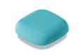 Jalo kupu_rookmelder-turquoise