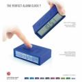 Lexon alarmklok Flip-700×700