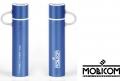 Mobicom-PowerTube-2600
