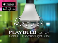 PLaybulb-Color-sfeer