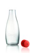 Retap-waterflesje-Google