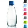 Retap-Waterfles-duurzaam-glas-hervulbaar