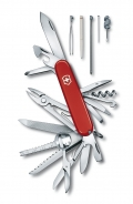 victorinox_swisschamp_tools