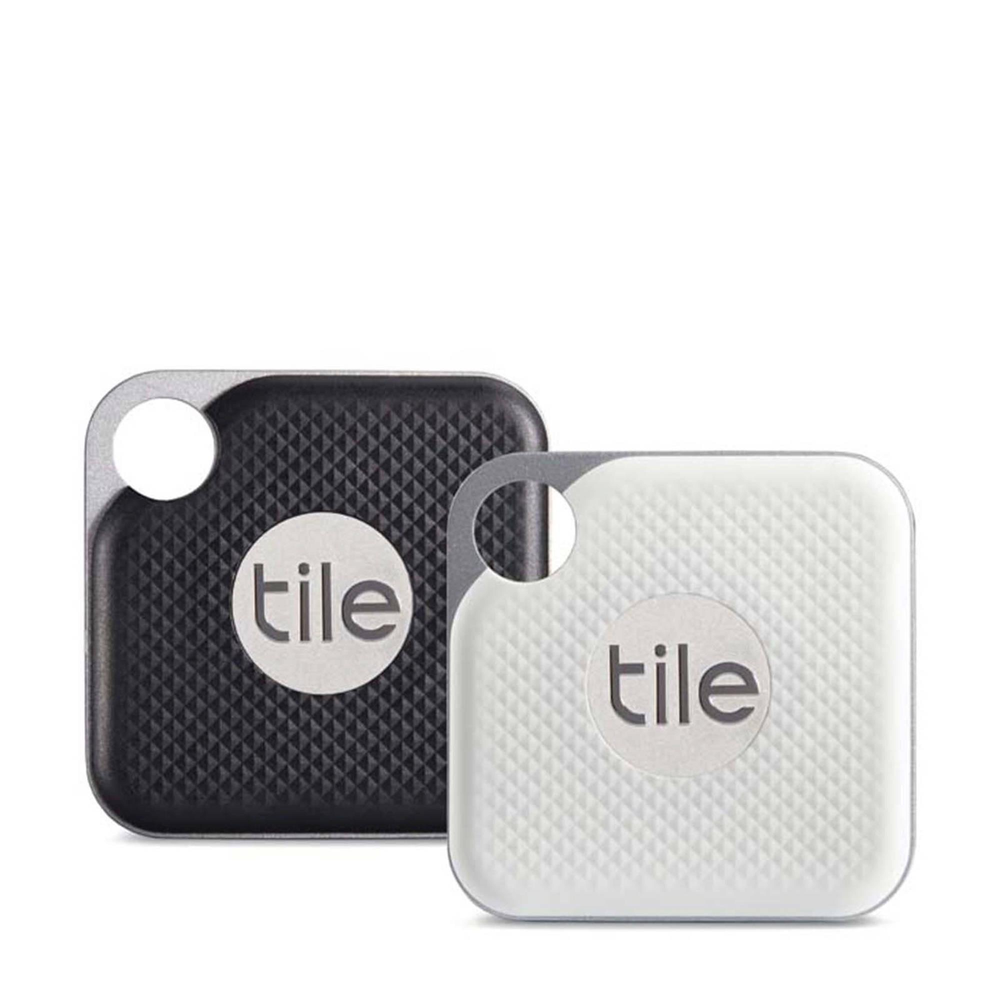 Tile Pro Smartphone Amp Key Finder Cadeauxperts