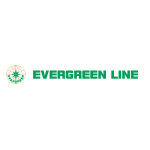 Evergreen-Line