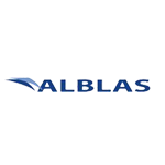 alblas1