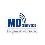 mdservice1