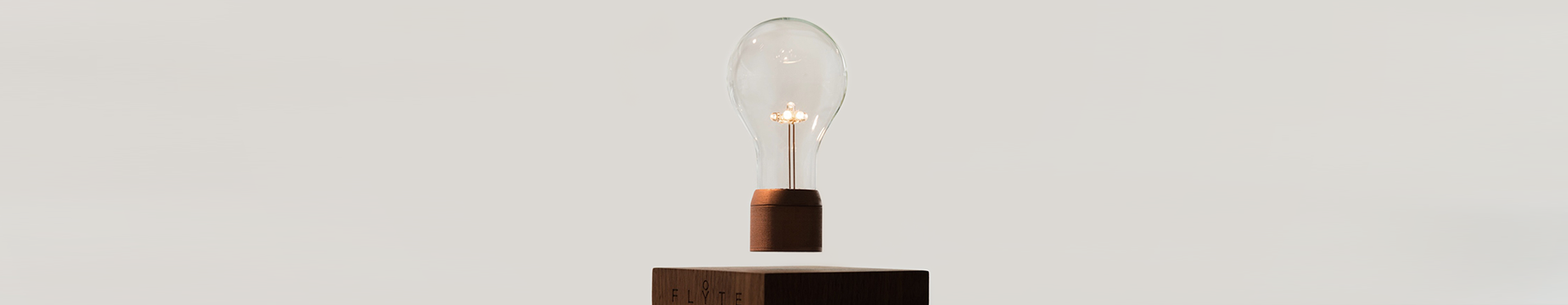 BANNER-CADEAUXPERTS-levitating-light