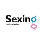 sexing
