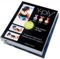 Y-Ply-verpakking