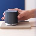 Lexon-Fine-BT-speaker-sfeer