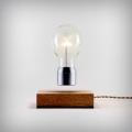 Flyte-tafellamp-magnetisch