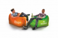 Chill-Bag Ziggo