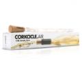 Corkcicle-Wijnkoeler-Air-verpakking