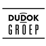 dudok-groep