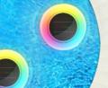 Mipow_Playbulb_Solar-zwembad