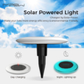 MIPOW-Smart-Solar-werking