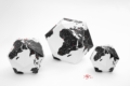 Here-3D-Wereldbol-maten