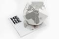 Here-3D-Wereldbol-verpakking