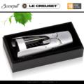 Screwpull-WL300_verpakking
