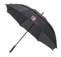 Golfparaplu-Desktop-zwart-fullcolour