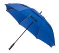 Golfparaplu-Inuvola- blauw