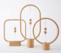 Heng-Balance-lamp-modellen