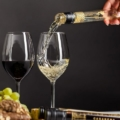 wijn-in-tubes-relatiegeschenk