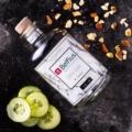 Belfius-Gin