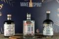 Gin-voorbeeld-flessen