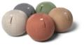 VLUV-Zitballen-kleuren