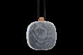 WOOFit-GO-Dusty Blue-speaker