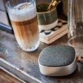 WOOFit-Go-Speaker-sfeer