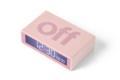 Lexon-Flip-RC-pink