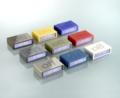 Lexon-Flip-RC-kleuren