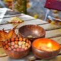 NOYA-cocnut-assorti-oranje