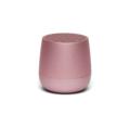 Lexon-Mino-Pink