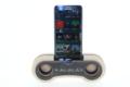 Mobiloud-Alblas-smartphone c