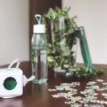 Allocacoc-PowerCube-groen-sfeer