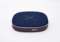 Sackit-CHARGEit-Navy