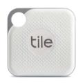 Tile-pro-wit