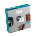 Tile-Pro-verpakking