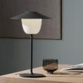 Blomus_ani-lamp-zwart-sfeer