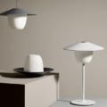 blomus-ani-mobiele-led-lamp